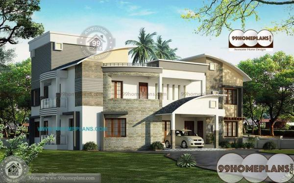 Affordable House Plans Home ine