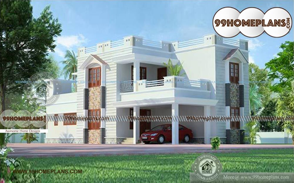 Home Design And Plans Awesome Design Kerala Home Design Floor Plan
