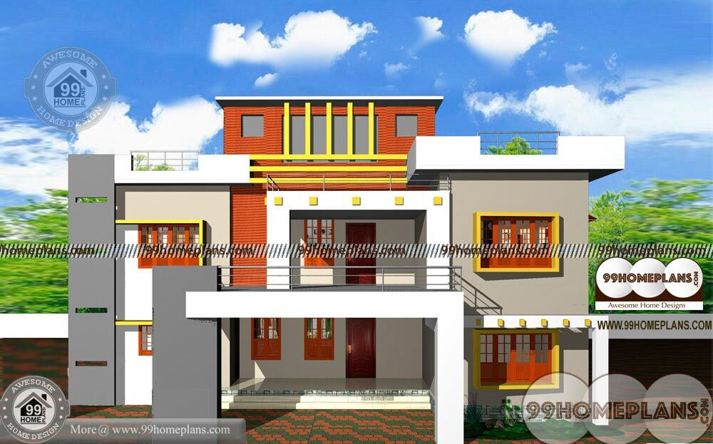 best architects in bangalore for residential houses low economy plans