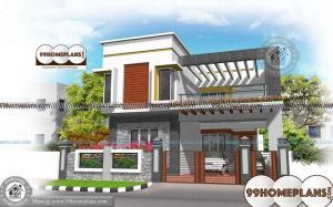 Best House Plans Indian Style Economical Mind Blowing 3 BHK Homes