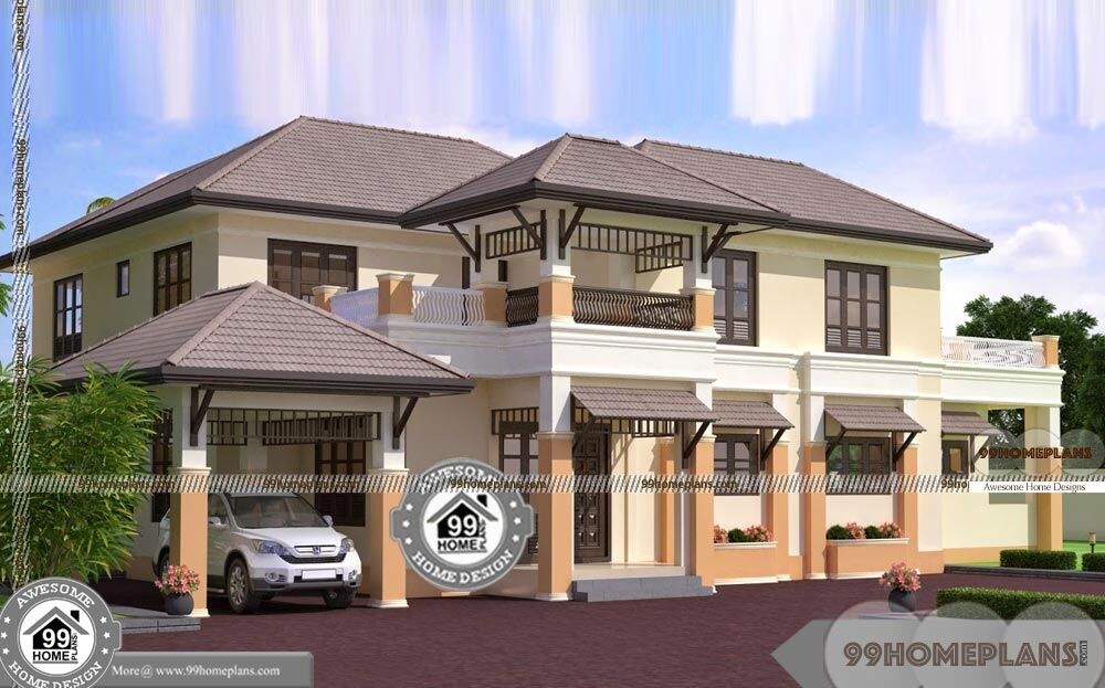 Best website for house plans double floor traditional type for Floor types for homes