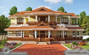 Build Your Own House Online 2 Story Modern Home Ideas & Collections