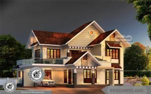 Bungalow House Plans Small with Cheapest Two Story House Plan Online
