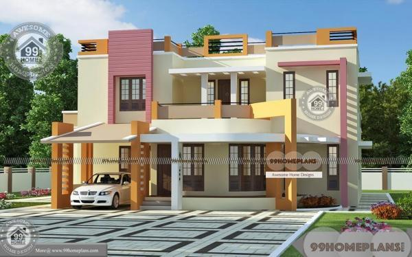 Chief Architect Home Designer with Latest Small Modern 2 Story Villa on ashampoo home designer, architects residential building designer, chief architect home design software, chief architect interior designer 9.0,