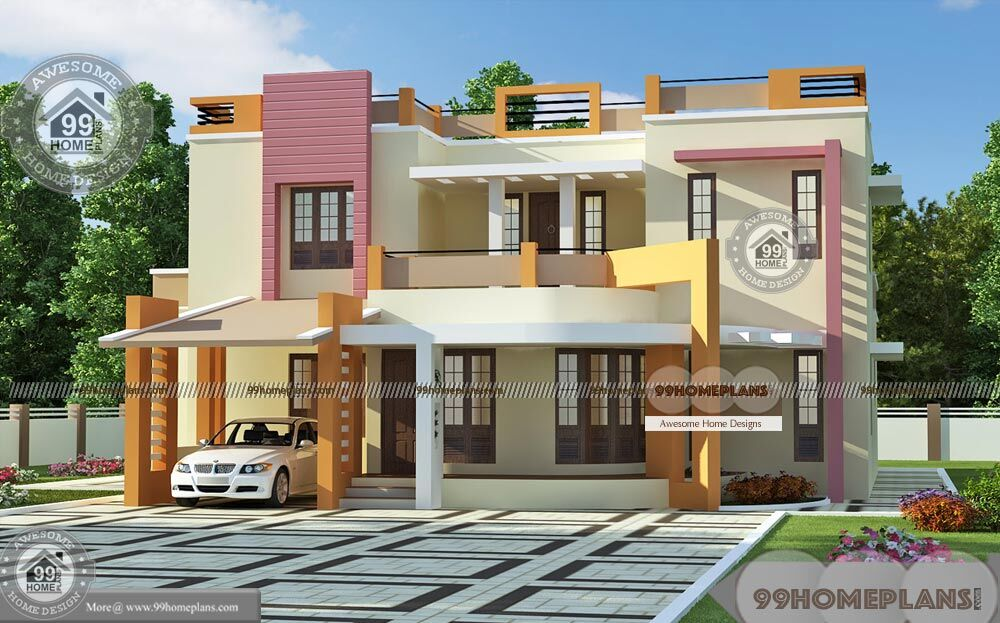 Chief Architect Home Designer With
