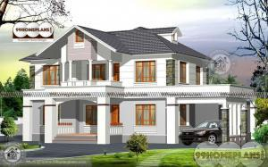 Design A House Plan Online Home Interior