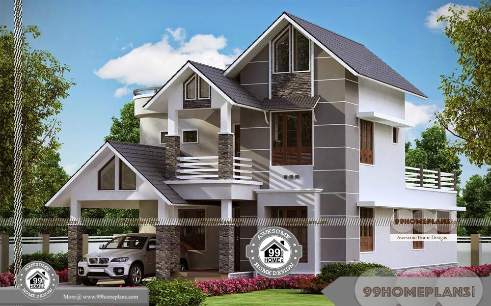 home plans online design your dream house online free two story modern concept homes 2841
