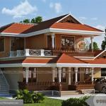 House Plans With Upstairs Balcony on house plans with upstairs master bedroom, garage with upstairs balcony, house plans with front balcony, house plans with master balcony,