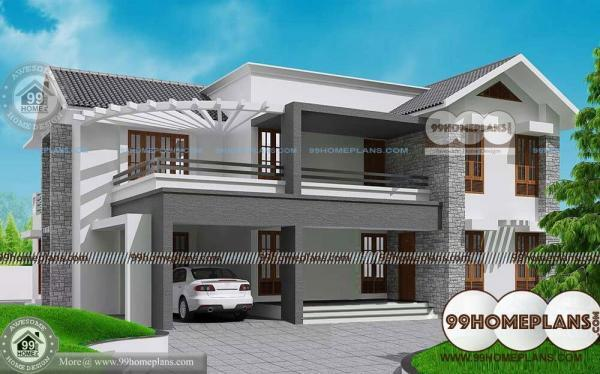 Duplex House Plans Indian Style Affordable Awesome Structural Homes – Duplex Home Plans Indian Style
