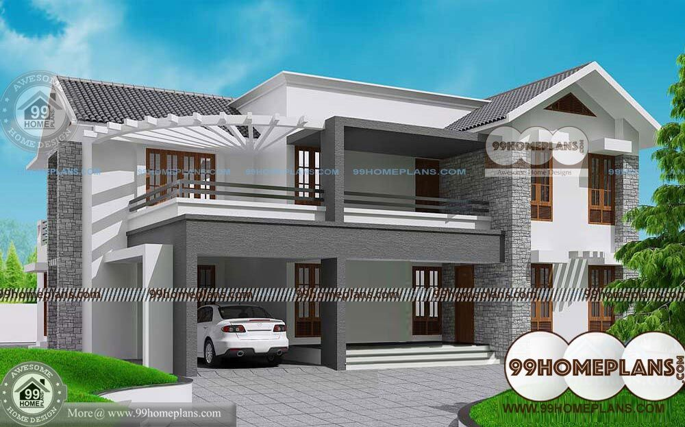 Duplex House Plans Indian Style Affordable Awesome Structural Homes