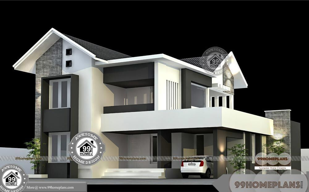 Easy to build home plans with cheapest house foundation for Cheapest house design to build