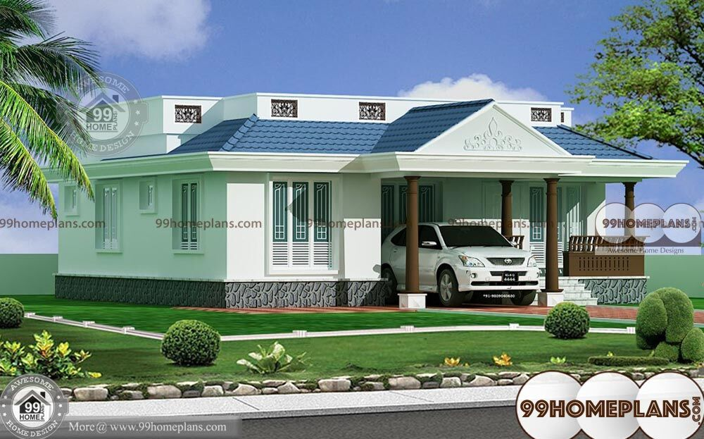 Ghar Design Plan With Free Attractive Homes Ideas And Low