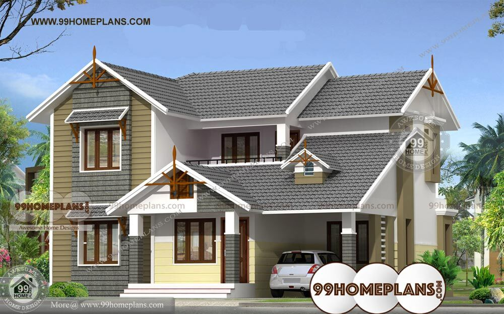 Indian bungalow designs and plans with home elevation with Indian bungalow design