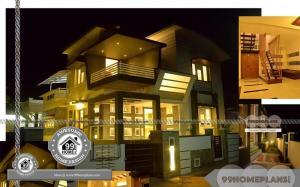 Inexpensive House Designs Pyramidal Style Selected Nearly 10000 Plans