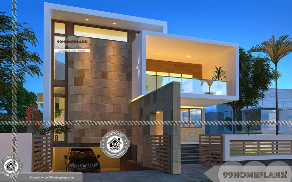 Luxury 2 Story House Plans 2 Floor Most Decorative and Furnishing Plans