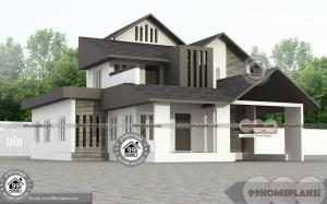 North Facing Vastu Home Plans with Ultra Modern Well Suited Plan Ideas