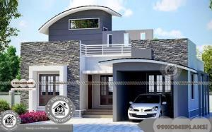 One Story Home Designs Small Simple Classic Designed Decorating Plans