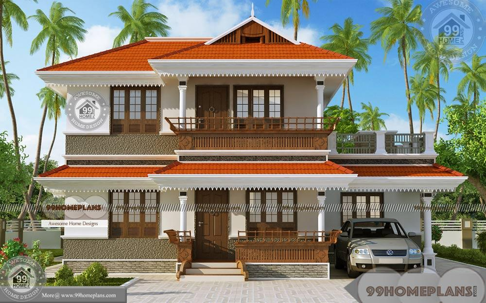 Plan 3d online home design free with extra ordinary modern collections - Free online home designer ...