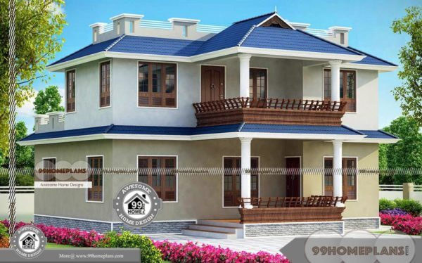 & Planning House Design Free Online with Room Sketch \u0026 Home Style Plan
