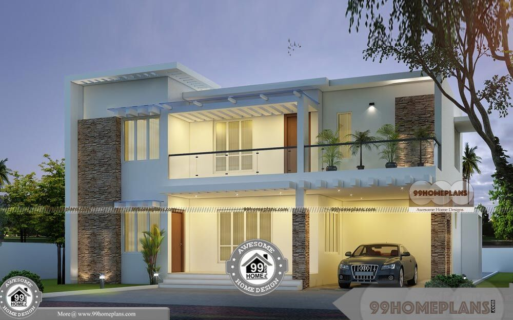 row house designs small lots with mediterranean level
