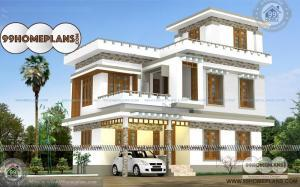 Structural Plans For My House 2 Floor Luxurious Large Home Design Idea