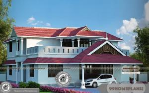 Townhouse Designs And Prices and Most Beautiful Elegant Veedu Plans