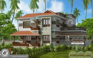 Vastu Architecture For House with Two Floor Awesome Gorgeous Plans