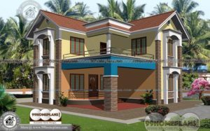Vastu Shastra For Home In Gujarati Style Economical 3BHK Homes Online