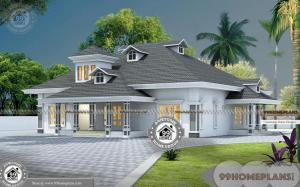 1 Level Home Plans with Traditional Pattern New Collections of Floor Plans