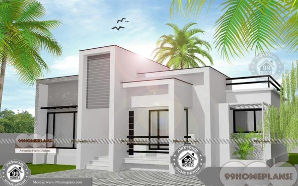 1 story country house plans with auspicious awesome home for Country house collections