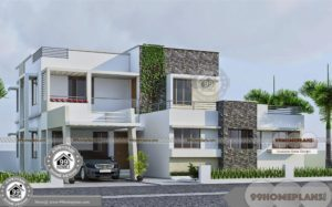 2 Storey Building Design & Colonial Low Estimate Stunning Design Ideas