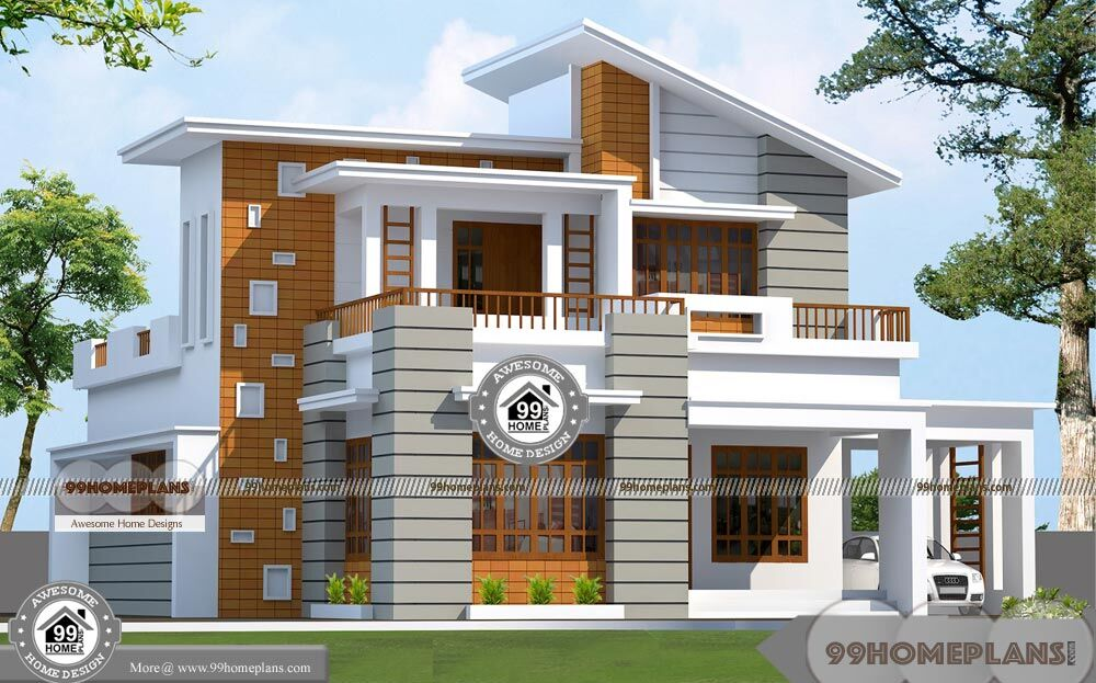 2 Story Townhouse Designs And Most Beautiful And