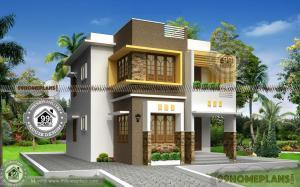30 40 Site House Plan East Facing with Very Cute and Stylish Collections