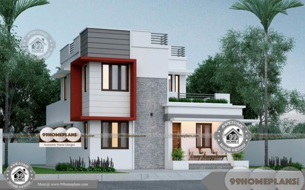30 50 House Plan With Box Type City Style Latest Home Design Collection