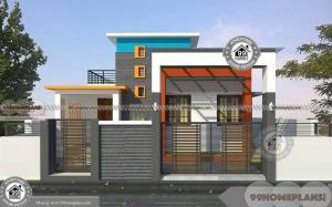 30 X 50 Feet House Plans with Single Story Plan Collections Of Low Cost