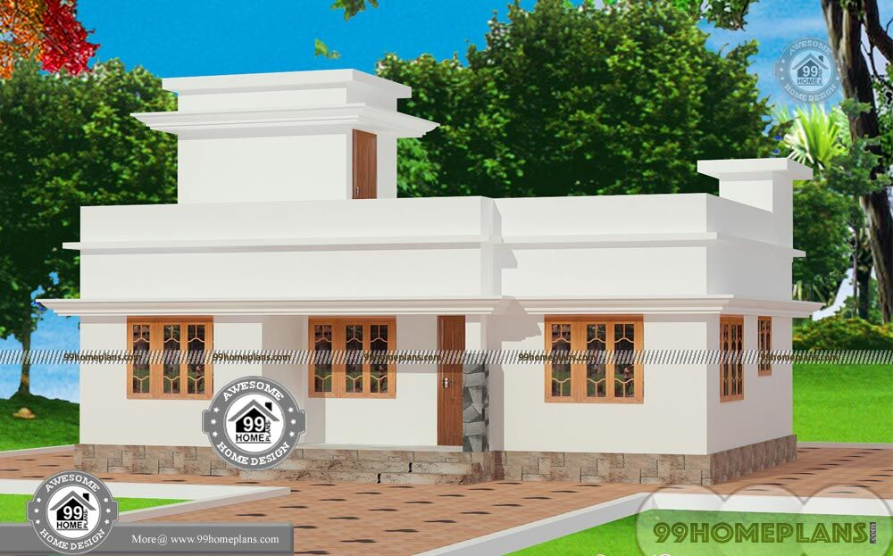 10 lakhs budget house plans in tamilnadu for 30x40 house plans