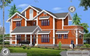 3d Room Planner Online with Brick and Stone Model Home Plan Designs