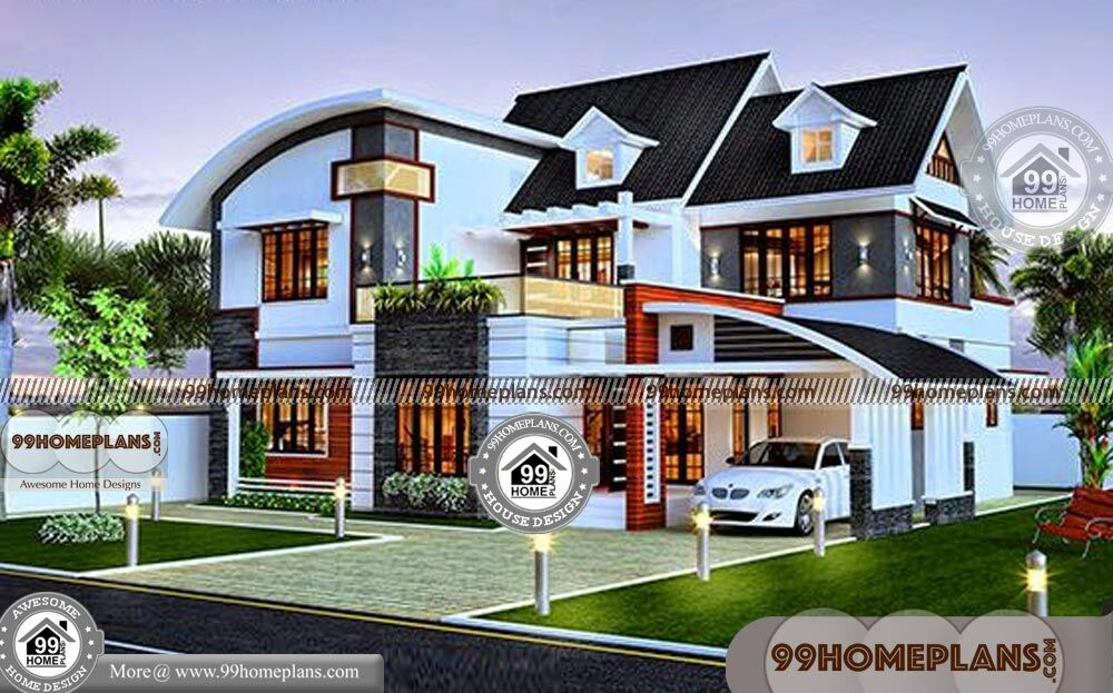 4 Bedroom House Plans Cheap To Build Amp Best Mind Blowing