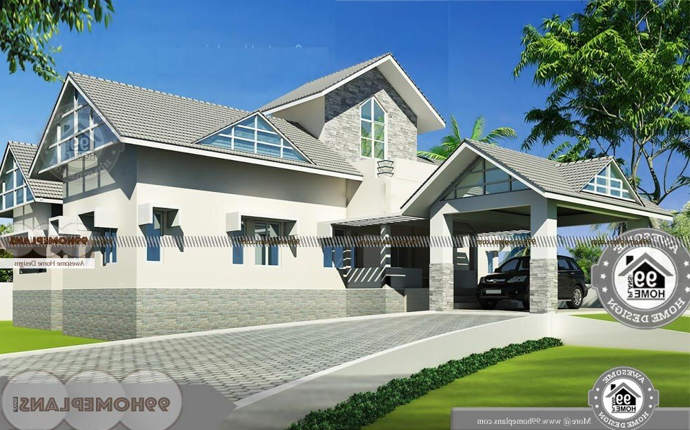 Award winning single story house plans and auspicious for Award winning one story house plans