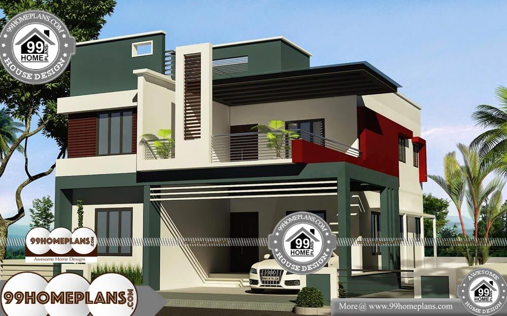 House plans 2 story 4 bedroom with attractive and for 2500 sqft 2 story house plans