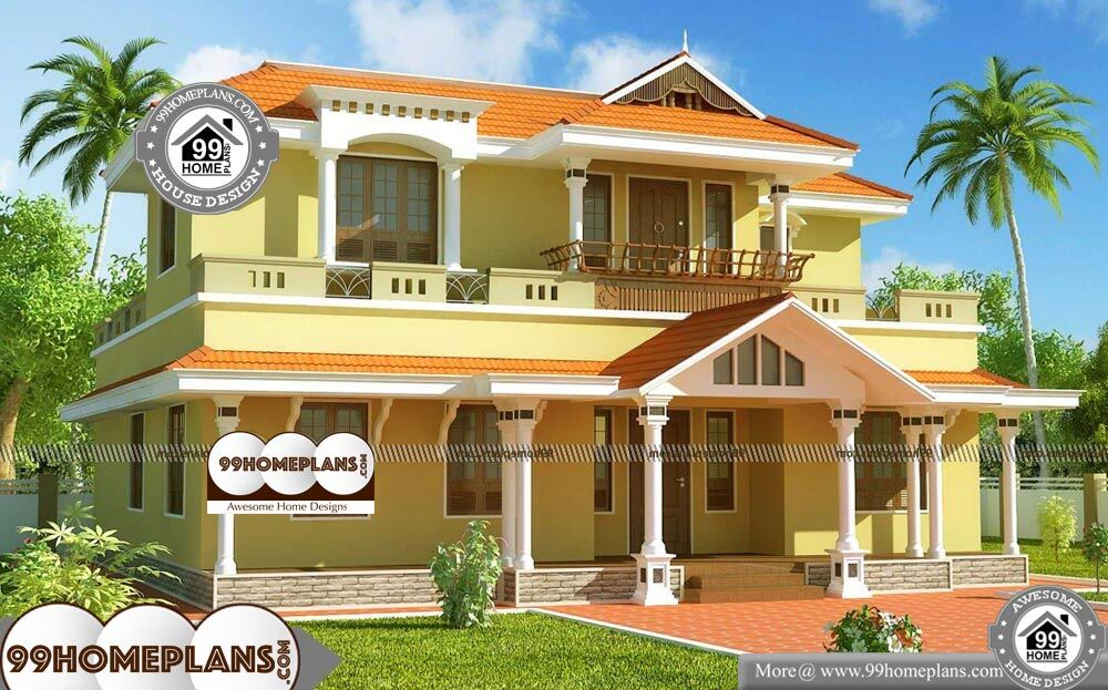 Kerala veedu plans photos with 3d bedroom planner online for Veedu plans kerala