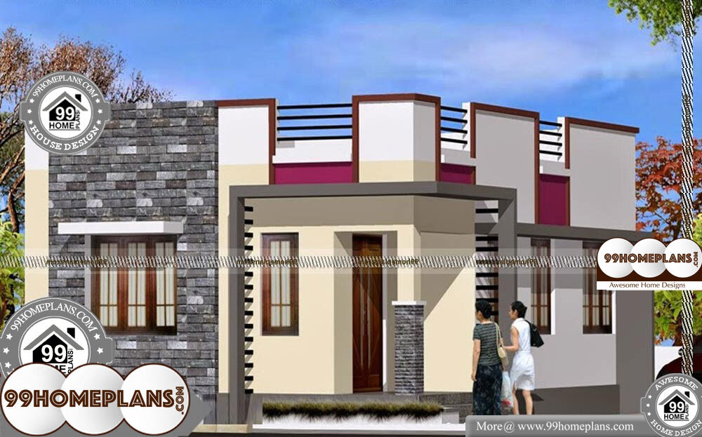 Simple Low Budget Home Designs   Flisol Home