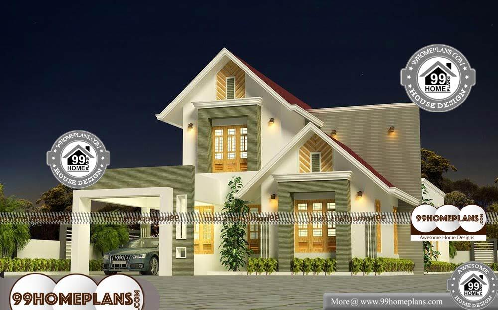 Traditional House Plans Australia With Two Floor Eye Catching Collections