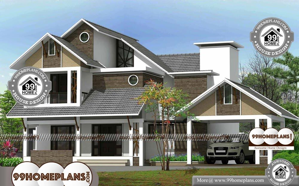 Traditional style house plans with 2 story best for 2500 sqft 2 story house plans