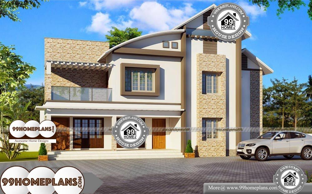 Two Story Builders Perth And Most Beautiful Structural Plans And Designs