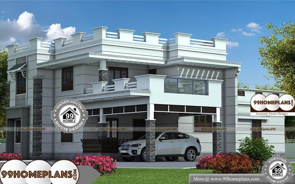 Vastu Shastra For Home Design In Hindi With Trendy And