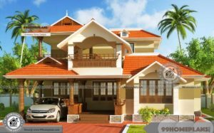 Architecture And Design Houses with 2 Story Luxury Home Designs Free