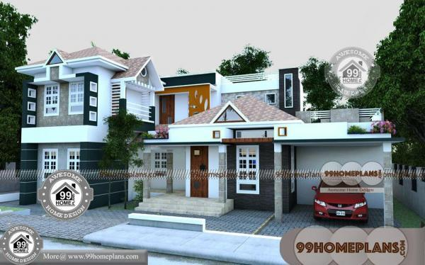 Super Brick House Floor Plans With 2 Floor Traditional Style Home Picture Ideas Download Free Architecture Designs Rallybritishbridgeorg
