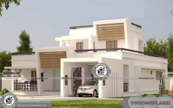 N Home Elevation Hours : Building elevation photos tamilnadu with most luxurious