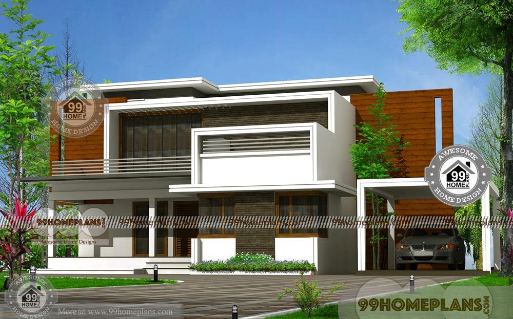 Superieur This Home Is U2013 4 Bedroom In 2 Story U2013 Contemporary Home Design